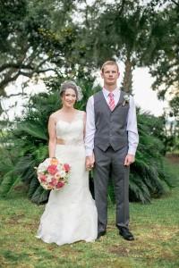 The_Lowndes_Grove_Plantation_DIY_Charleston_Wedding_STUDIO_1250_34-v
