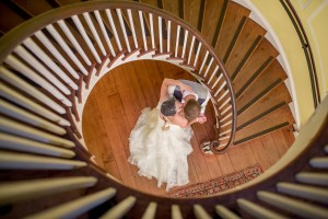 The_Lowndes_Grove_Plantation_DIY_Charleston_Wedding_STUDIO_1250_35-h