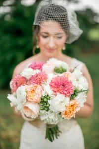 The_Lowndes_Grove_Plantation_DIY_Charleston_Wedding_STUDIO_1250_36-lv
