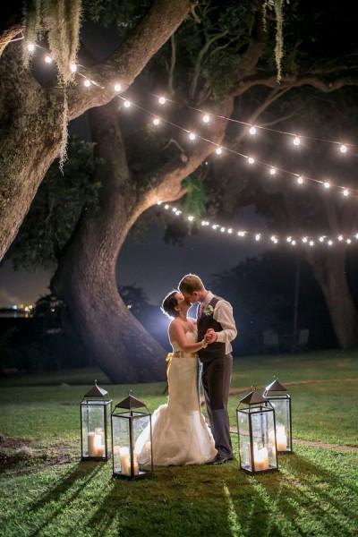The_Lowndes_Grove_Plantation_DIY_Charleston_Wedding_STUDIO_1250_37-v