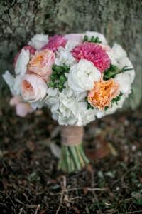 The_Lowndes_Grove_Plantation_DIY_Charleston_Wedding_STUDIO_1250_4-v