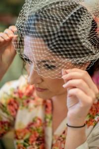 The_Lowndes_Grove_Plantation_DIY_Charleston_Wedding_STUDIO_1250_5-lv