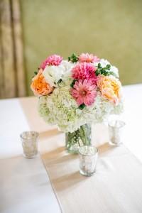 The_Lowndes_Grove_Plantation_DIY_Charleston_Wedding_STUDIO_1250_5-rv