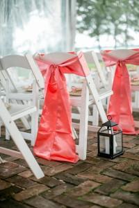 The_Lowndes_Grove_Plantation_DIY_Charleston_Wedding_STUDIO_1250_6-lv