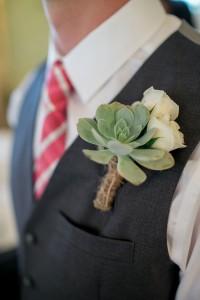 The_Lowndes_Grove_Plantation_DIY_Charleston_Wedding_STUDIO_1250_7-v