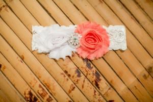 The_Lowndes_Grove_Plantation_DIY_Charleston_Wedding_STUDIO_1250_8-h
