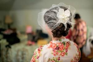 The_Lowndes_Grove_Plantation_DIY_Charleston_Wedding_STUDIO_1250_9-h