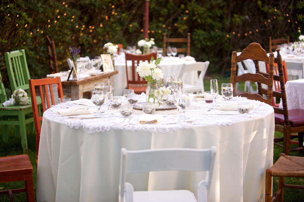 Intimate Boho Chic Babcock Estate Wedding With An Eclectic Rustic Feel | Photograph by Barbara Alessandra Photography  http://www.storyboardwedding.com/intimate-boho-chic-babcock-estate-wedding/