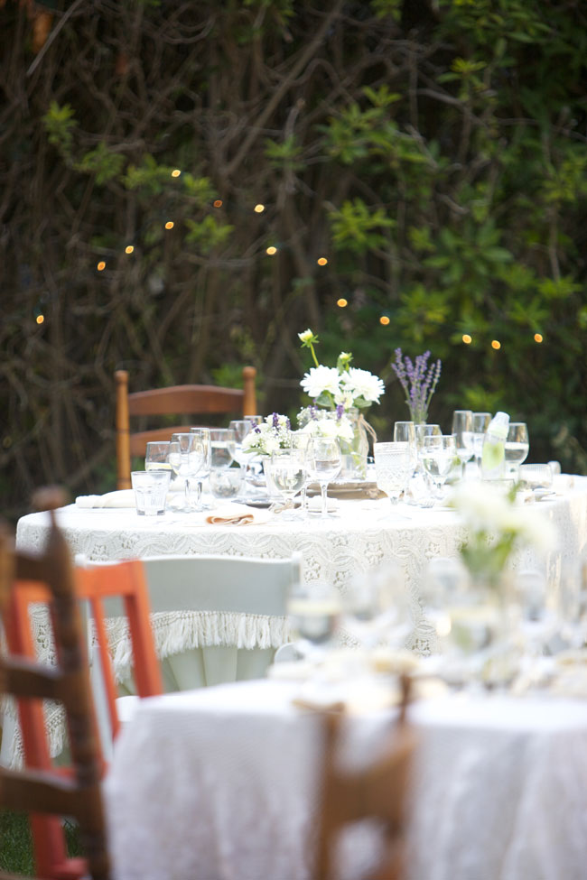 Intimate Boho Chic Babcock Estate Wedding With An Eclectic Rustic Feel   Photograph by Barbara Alessandra Photography  https://www.storyboardwedding.com/intimate-boho-chic-babcock-estate-wedding/