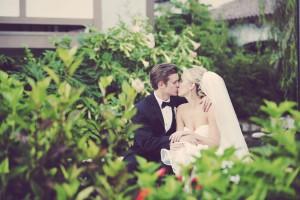 Carlsbad_California_Beach_Wedding_Gideon_Photography_1-h