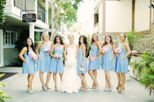 Carlsbad_California_Beach_Wedding_Gideon_Photography_10-h