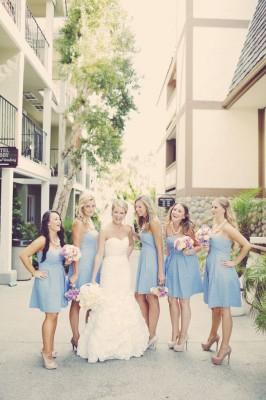 Carlsbad_California_Beach_Wedding_Gideon_Photography_14-rv