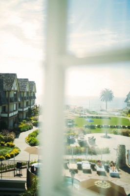 Carlsbad_California_Beach_Wedding_Gideon_Photography_15-v