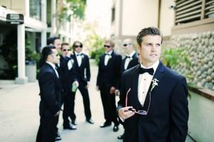 Carlsbad_California_Beach_Wedding_Gideon_Photography_16-h