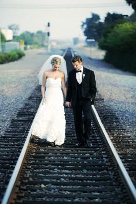 Carlsbad_California_Beach_Wedding_Gideon_Photography_17-lv