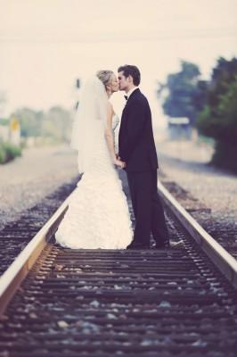 Carlsbad_California_Beach_Wedding_Gideon_Photography_17-rv