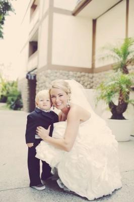 Carlsbad_California_Beach_Wedding_Gideon_Photography_18-v