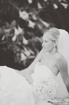 Carlsbad_California_Beach_Wedding_Gideon_Photography_19-rv