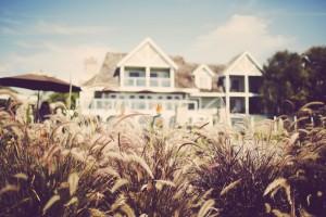 Carlsbad_California_Beach_Wedding_Gideon_Photography_2-h