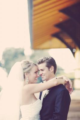 Carlsbad_California_Beach_Wedding_Gideon_Photography_20-rv