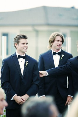 Carlsbad_California_Beach_Wedding_Gideon_Photography_22-lv