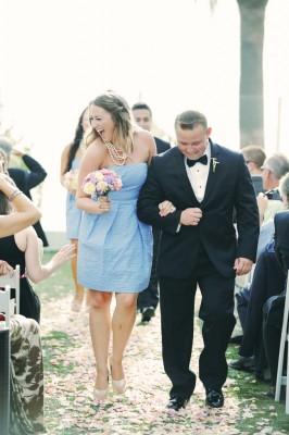 Carlsbad_California_Beach_Wedding_Gideon_Photography_22-rv