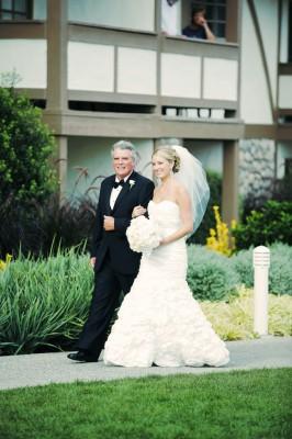 Carlsbad_California_Beach_Wedding_Gideon_Photography_23-lv