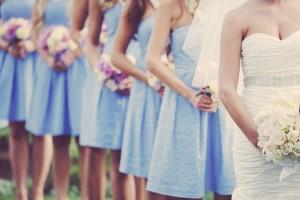 Carlsbad_California_Beach_Wedding_Gideon_Photography_25-h
