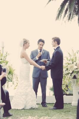 Carlsbad_California_Beach_Wedding_Gideon_Photography_26-v