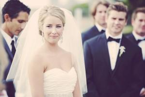 Carlsbad_California_Beach_Wedding_Gideon_Photography_27-h