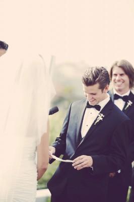 Carlsbad_California_Beach_Wedding_Gideon_Photography_28-lv