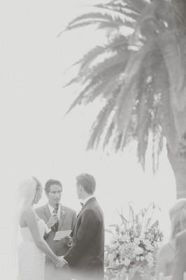 Carlsbad_California_Beach_Wedding_Gideon_Photography_28-rv