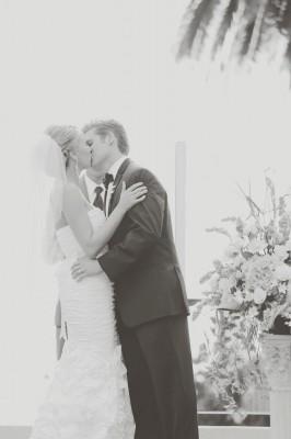 Carlsbad_California_Beach_Wedding_Gideon_Photography_29-lv