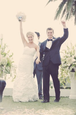 Carlsbad_California_Beach_Wedding_Gideon_Photography_29-rv