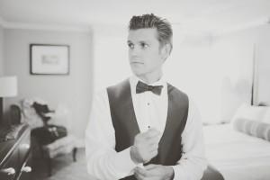 Carlsbad_California_Beach_Wedding_Gideon_Photography_3-h