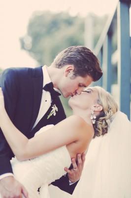 Carlsbad_California_Beach_Wedding_Gideon_Photography_31-v