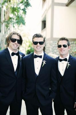 Carlsbad_California_Beach_Wedding_Gideon_Photography_32-lv