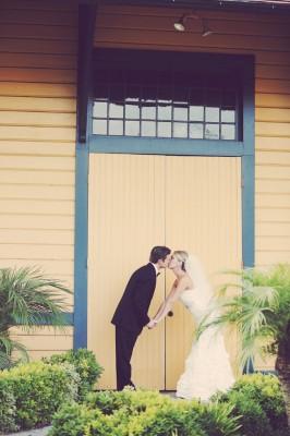 Carlsbad_California_Beach_Wedding_Gideon_Photography_32-rv