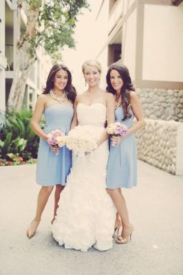 Carlsbad_California_Beach_Wedding_Gideon_Photography_34-lv