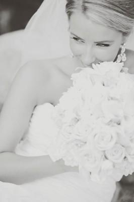 Carlsbad_California_Beach_Wedding_Gideon_Photography_34-rv