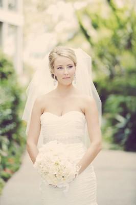 Carlsbad_California_Beach_Wedding_Gideon_Photography_36-rv