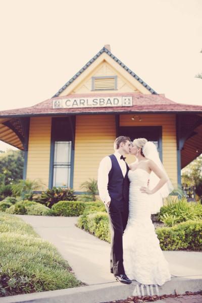 Carlsbad_California_Beach_Wedding_Gideon_Photography_37-v