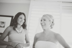 Carlsbad_California_Beach_Wedding_Gideon_Photography_5-h
