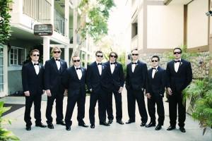 Carlsbad_California_Beach_Wedding_Gideon_Photography_6-h