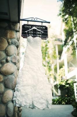 Carlsbad_California_Beach_Wedding_Gideon_Photography_8-lv