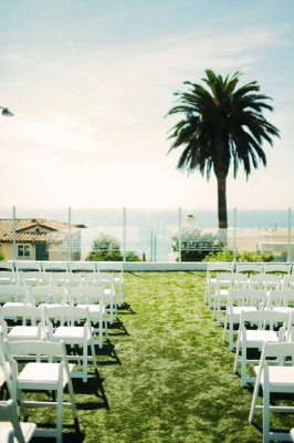 Carlsbad_California_Beach_Wedding_Gideon_Photography_8-rv