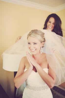 Carlsbad_California_Beach_Wedding_Gideon_Photography_9-v