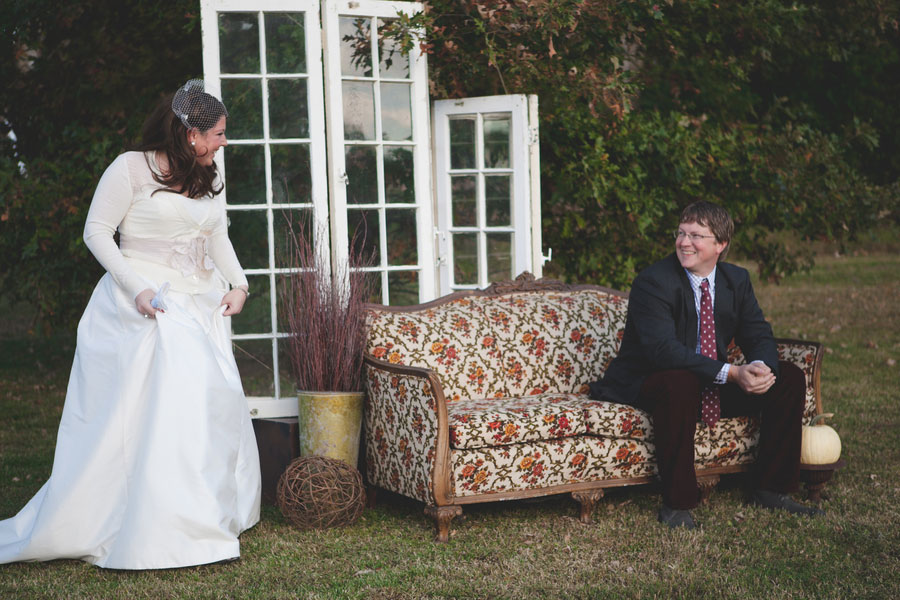 Victorian Inspired Fall Wedding In Deep Hues Featuring Vintage Line Drawing Art   Photograph by Rebecca Keeling Studios  http://www.storyboardwedding.com/victorian-inspired-fall-wedding-deep-hues-vintage-line-drawing-art/