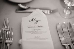 Glamorous_New_Jersey_Wedding_With_Gatsby_Flair_Off_BEET_Productions_10-h