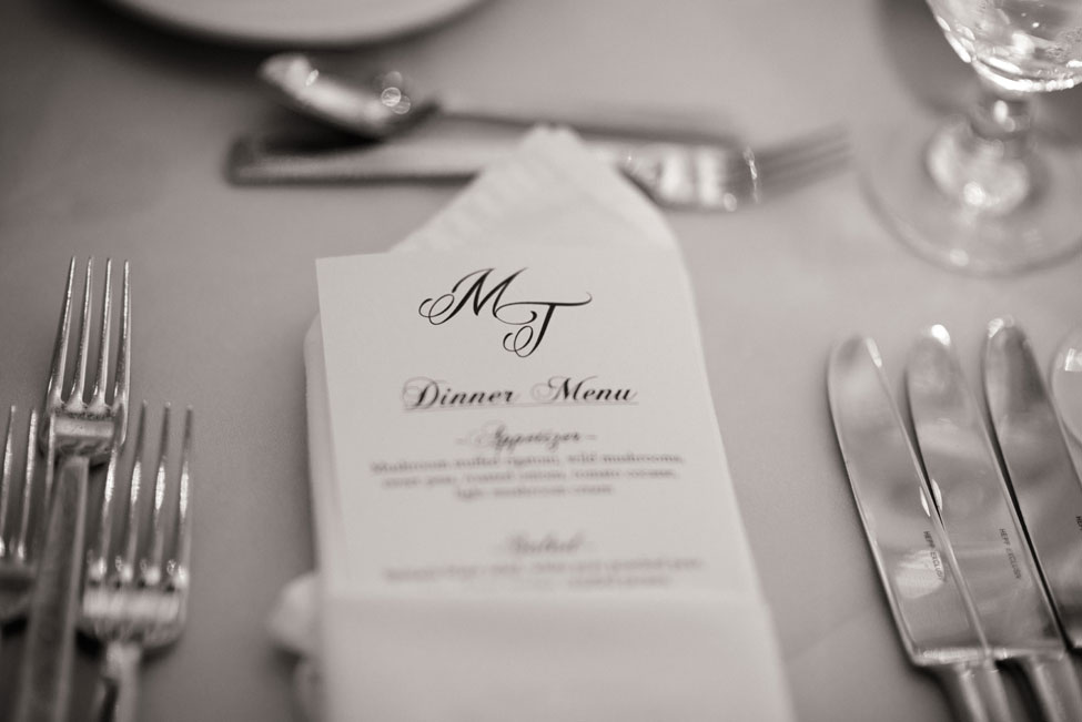 Glam Seaside Wedding in Champagne & Blush Tones With An Art Deco Great Gatsby Vibe   Photograph by Off Beet Productions